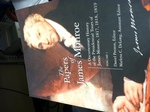 The Papers of James Monroe. A Documentary History of the Presidential Tours of James Monroe, 1817, 1818, 1819. Volume 1