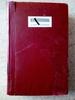 The Life of John Marshall Volume II: Politician, Diplomatist Statesman 1789-1801