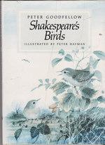 Shakespeare's Birds