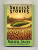 Success Stories-1st Edition/1st Printing