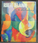 Robert Delaunay: Light and Color