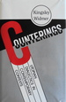 Counterings: Utopian Dialectics in Contemporary Contexts