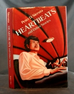 Heartbeats and Other Stories