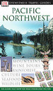 Pacific Northwest: Mountains, Wine Tours, Markets, Islands, Seafood, Wildlife