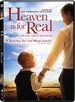 Heaven is for Real-Dvd/Ultraviolet