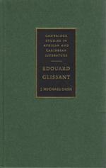 Edouard Glissant