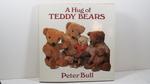 Hug of Teddy Bears