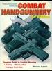 The Gun Digest Book of Combat Handgunnery-Fifth Edition