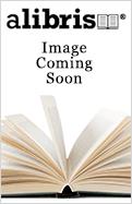 Star Spangled Summer (Comet Books #3)