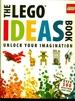The Lego Ideas Book-Unlock Your Imagination