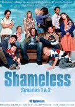 Shameless: Seasons 1 & 2 - Original UK Series