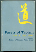 Facets of Taoism