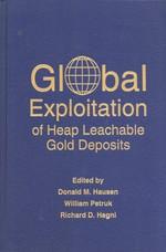 Global Exploitation of Heap Leaching Gold Deposits