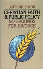 Christian Faith and Public Policy