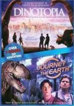 Dinotopia/Journey to the Center of the Earth