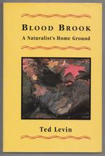 Blood Brook