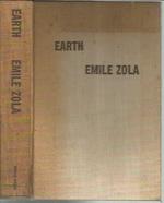 Earth (Grove, 1955)