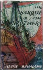 The Barque of the Brothers