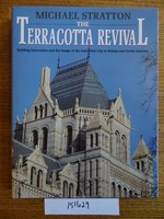 The Terracotta Revival