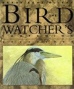 The Birdwatcher's Companion
