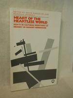 Heart of the Heartless World