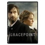 GRACEPOINT:10 PART MYSTERY EVENT SERI