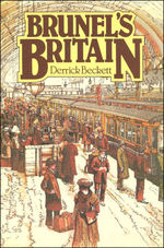 Brunel's Britain