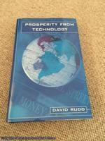 Prosperity from Technology