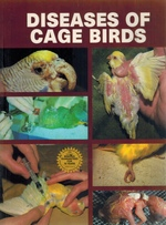 Diseases of Cage Birds