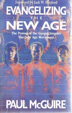 Evangelizing the New Age