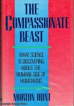 The Compassionate Beast