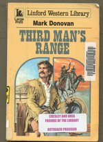 Third Man's Range