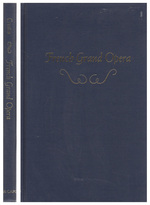 French Grand Opera