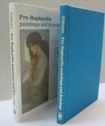 Pre-Raphaelite Paintings and Drawings