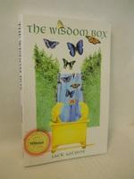 The Wisdom Box
