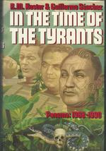 In the Time of the Tyrants