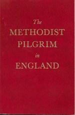 The Methodist Pilgrim in England