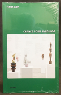 Hans Arp. Chance-Form-Language