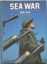 Sea War, 1939-1945