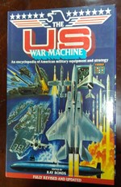 The U.S. War Machine