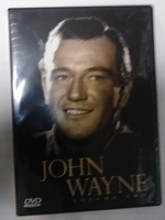 JOHN WAYNE COLLECTION:VOLUME 2