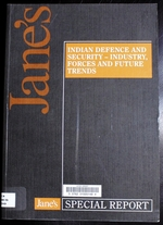 Indian Defence and Security