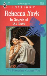 In Search Of The Dove