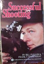 Successful Shooting
