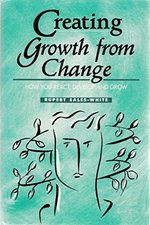 Creating Growth from Change