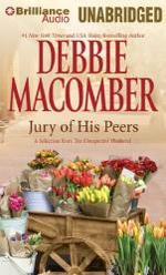 Jury of His Peers:  a Selection From the Unexpected Husband