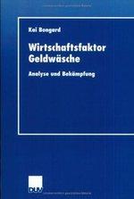 Soziologische Theorien Von Auguste Comte Bis Talcott Parsons:  Einführung [Gebundene Ausgabe] Ditmar Brock (Autor), Matthias Junge (Autor), Uwe Krähnke (Autor)