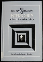 The Self-Appropriation of Inferiority