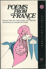 Poems From France