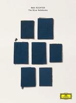 RICHTER:BLUE NOTEBOOKS